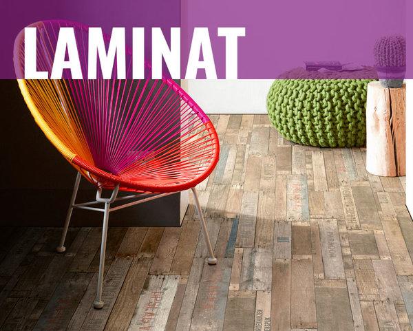 parkett laminat vinyl online shop parkettrabatte. Black Bedroom Furniture Sets. Home Design Ideas
