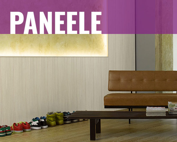 Parkett laminat vinyl online shop parkettrabatte for Dekorfolie fliesenoptik